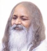 meditacao-pratica-transforma-1