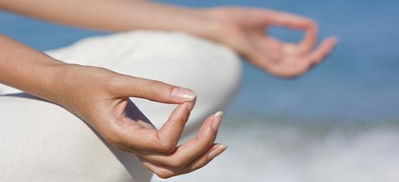 meditacao-pratica-transforma-5.jpg