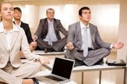 meditacao-pratica-transforma2