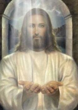 mensagem-jesus-2014-2015-x