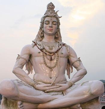 mantra-om-nama-shivaya