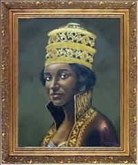 rainha-saba-1