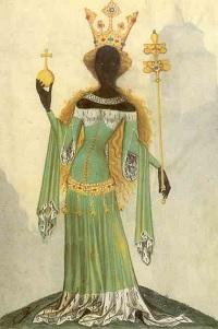 rainha-saba-3