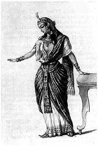 rainha-saba