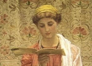 Hypatia-reading3