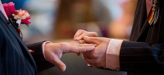 casamento-gay-budismo.jpg