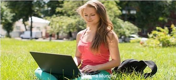 online-meditacao-fraternidade-branca-11.jpg