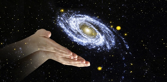 prece-direcoes-galacticas-afirmacao.jpg