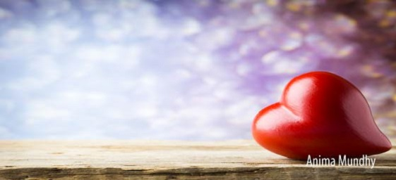 amor-verdadeiro1.jpg