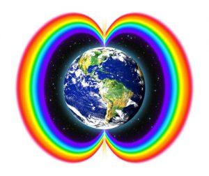 ponte-arco-iris