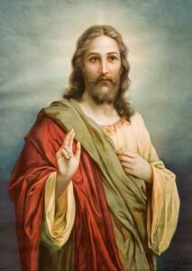 Jesus_christ-mudra