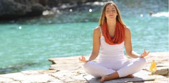 respiracao-equilibrio-bem-estar-1