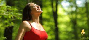 respiracao-equilibrio-bem-estar