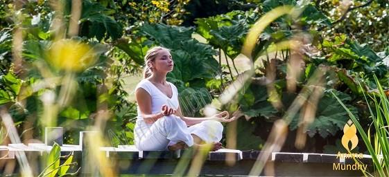 paz-afirmacao-561x256.jpg