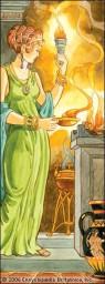 hestia-deusa-grega