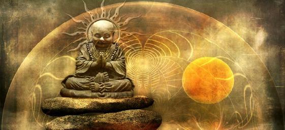 Praticas-Desenvolvimento-Espiritual.jpg