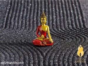 meditacao-buda-6