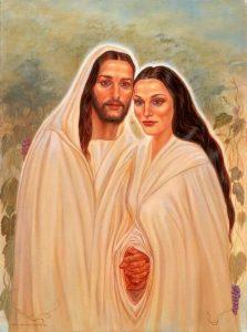 jesus-maria-madalena