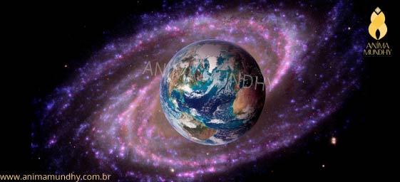 novo-ciclo-galactico-2016.jpg