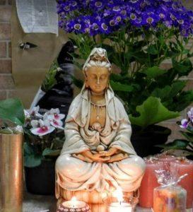 kuan-yin-magnified-healing-2