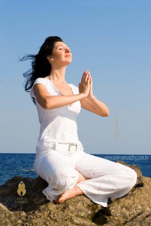 felicidade-meditacao-2