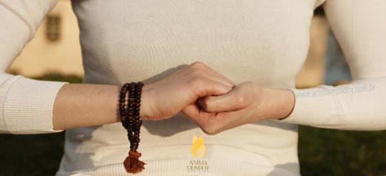 meditacao-chaves-sucesso-praticas-espirituais-1