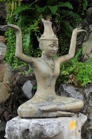 meditacao-chaves-sucesso-praticas-espirituais-3
