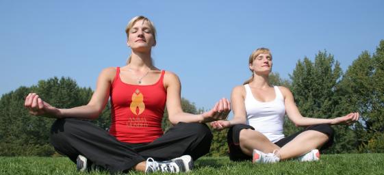 meditacao-chaves-sucesso-praticas-espirituais-6
