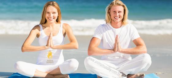 meditacao-chaves-sucesso-praticas-espirituais.png