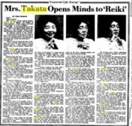 takata-jornal-11