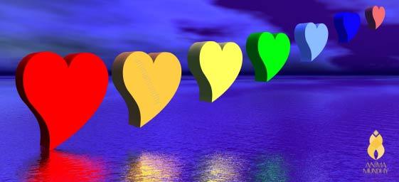 poderosa-energia-amor-mensagem-1