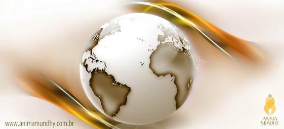 12-12-portal-dourado-cristo.jpg