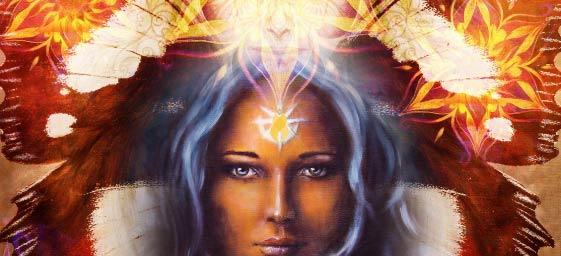 visao-espiritual.jpg