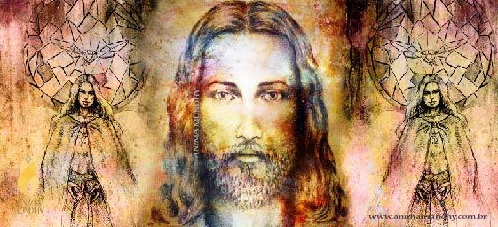 jesus-pascoa-1.jpg