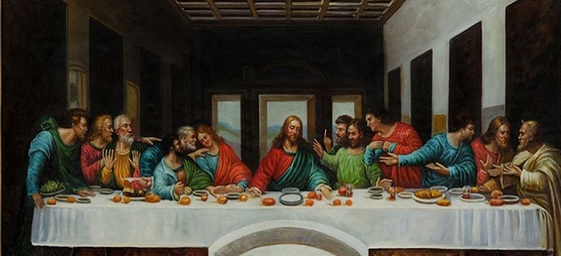 judas-jesus-ceia1.jpg