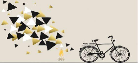 Bicicleta-561x256.jpg