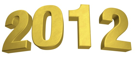 2012-2013-alem-curso-workshop.inscricoes-abertas.jpg