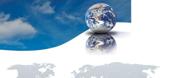 alterações-campo-eletromagnético-Terra-causa-de-cansaço-sensação-de-fraqueza-aprenda-joahdi.jpg