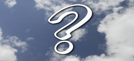 8-perguntas-sobre-2012-monento-para-respostas-2012-2013-e-alem.jpg