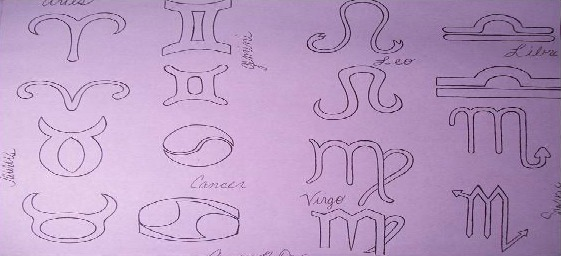 marcelo-dalla-anima-mundhy-grupo-astrologia-terapeutica.jpg