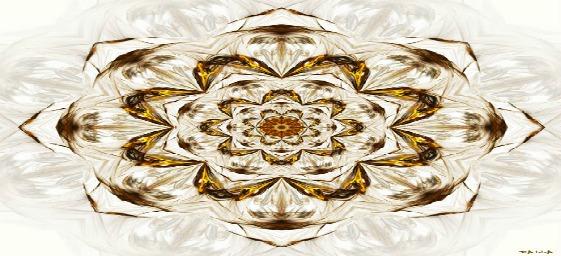 marcelo-dalla-anima-mundhy-parceria-alto-astral.jpg