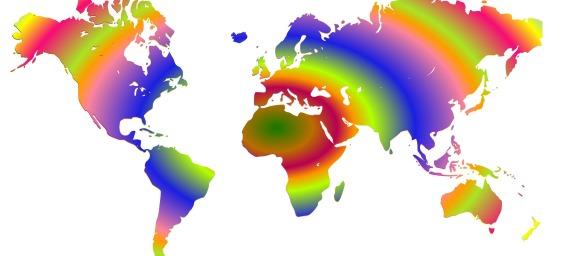 cura-planetaria-imagens-que-falam-UBE1.jpg