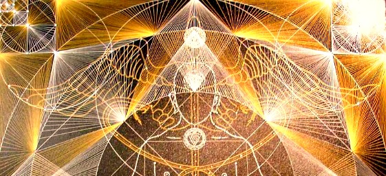 novidades-2012-cubo-de-metatron-anima-mundhy.jpg