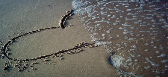 coracoes-em-alta-imagens-que-falam_by_nauticalstar1.jpg