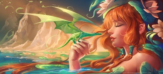 dragões-imagens-que-falam-by_sakimichan1.jpg
