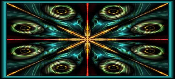 poder-da-consciencia-transformadora-inscricoes-abertas.jpg