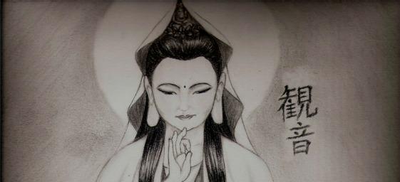 kuan-yin-poder-feminino-grande-fraternidade-branca-mae_by_ethongtian.jpg