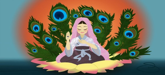 kuan_yin_animamundhy_by_flyingpiggie.jpg