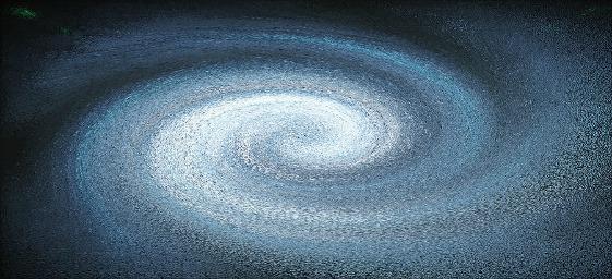 alinhamento-galactico-terra-mensagem-pleiades.jpg
