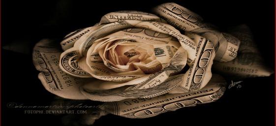 prosperidade-pensamento-afirmacoes-positivas1.jpg